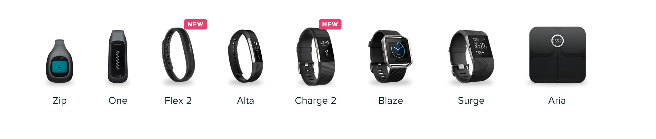 fitbit ceasuri inteligente ceas inteligent bratara fitness