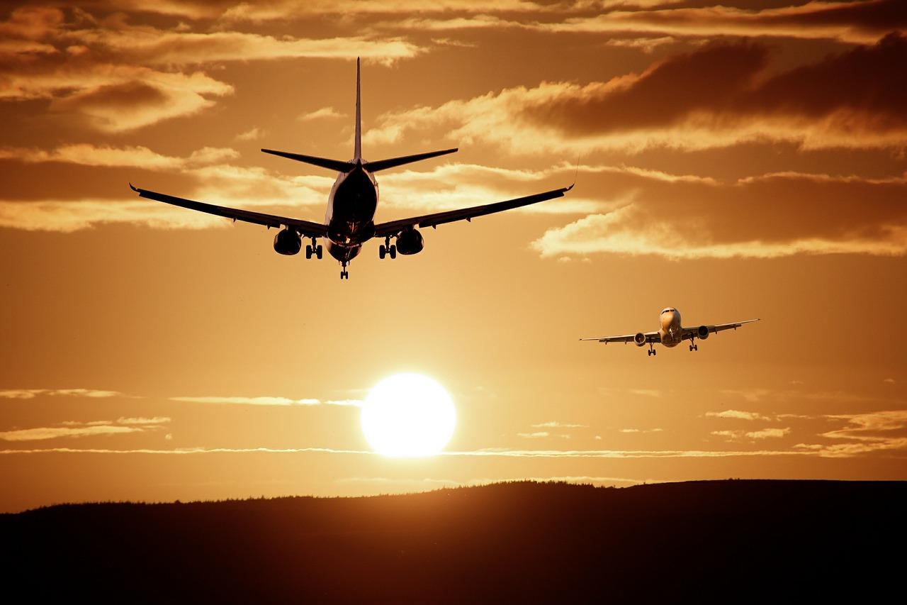 avion cer soare antreprenoriat diaspora extindere