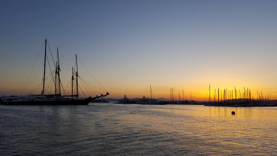 alexandru lapusan zitec yacht vacanta antreprenor dupa program