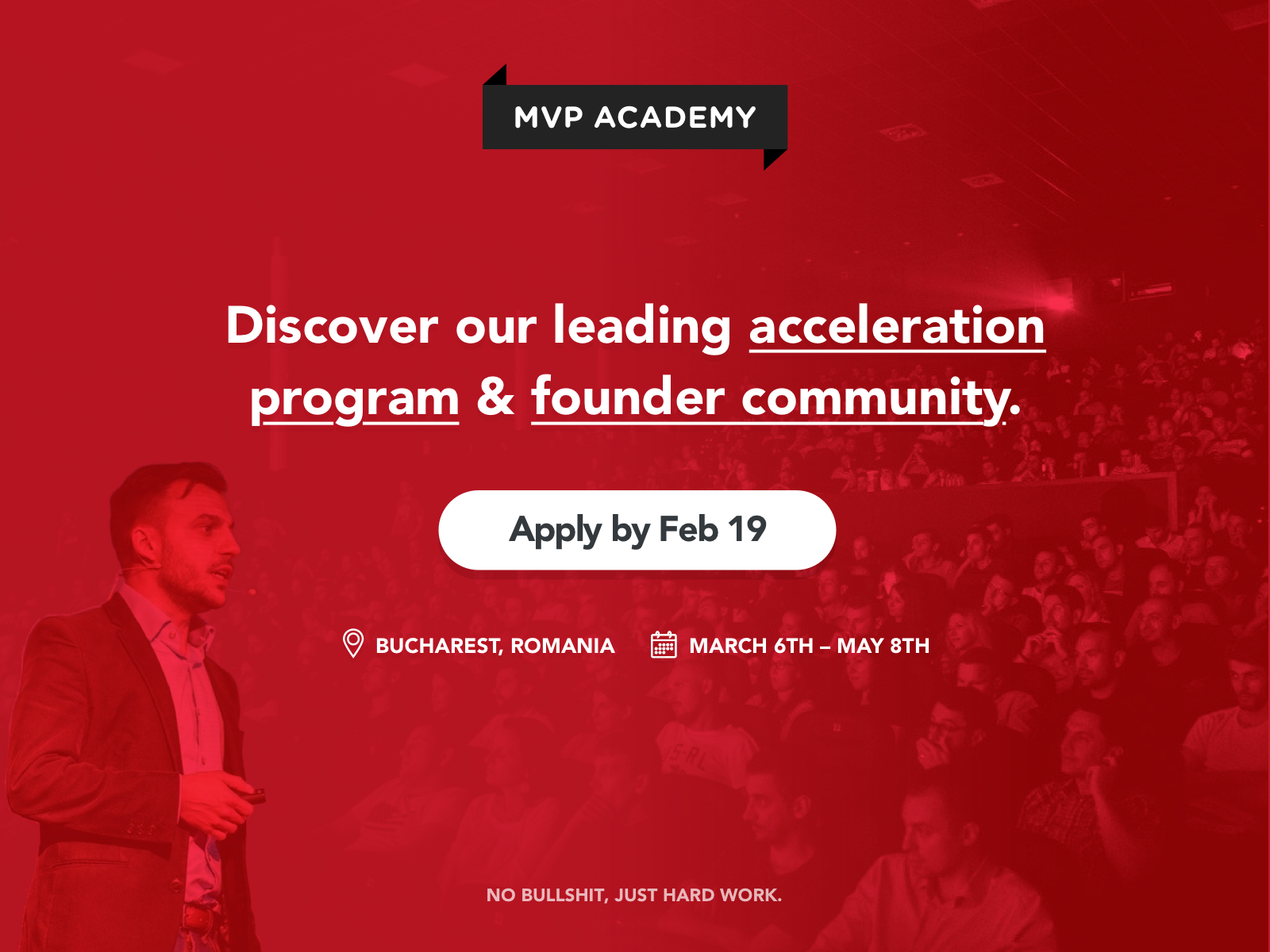 mvp academy accelerator how to web reflex urby scooterson