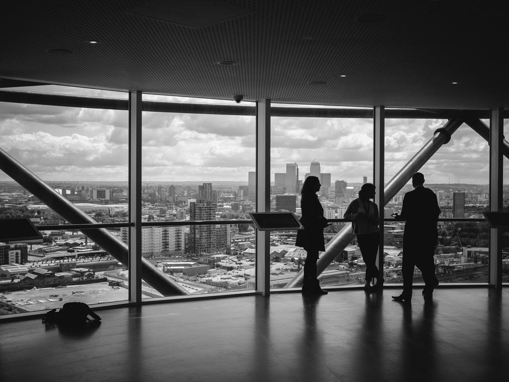business parteneriat afaceri cladire geam
