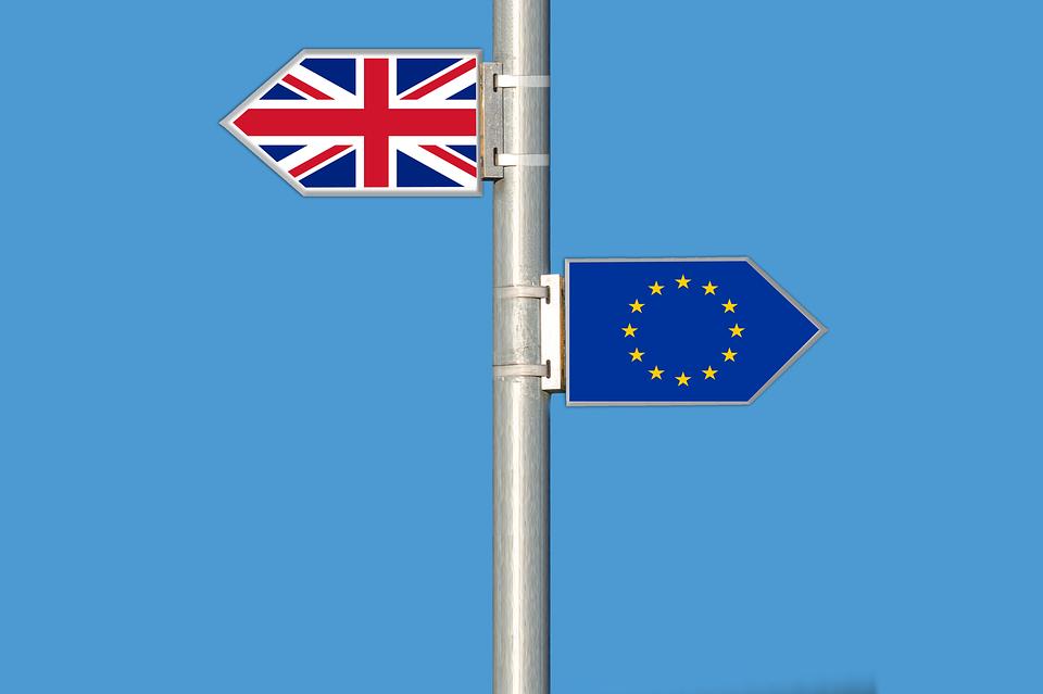 brexit anglia ue europa business