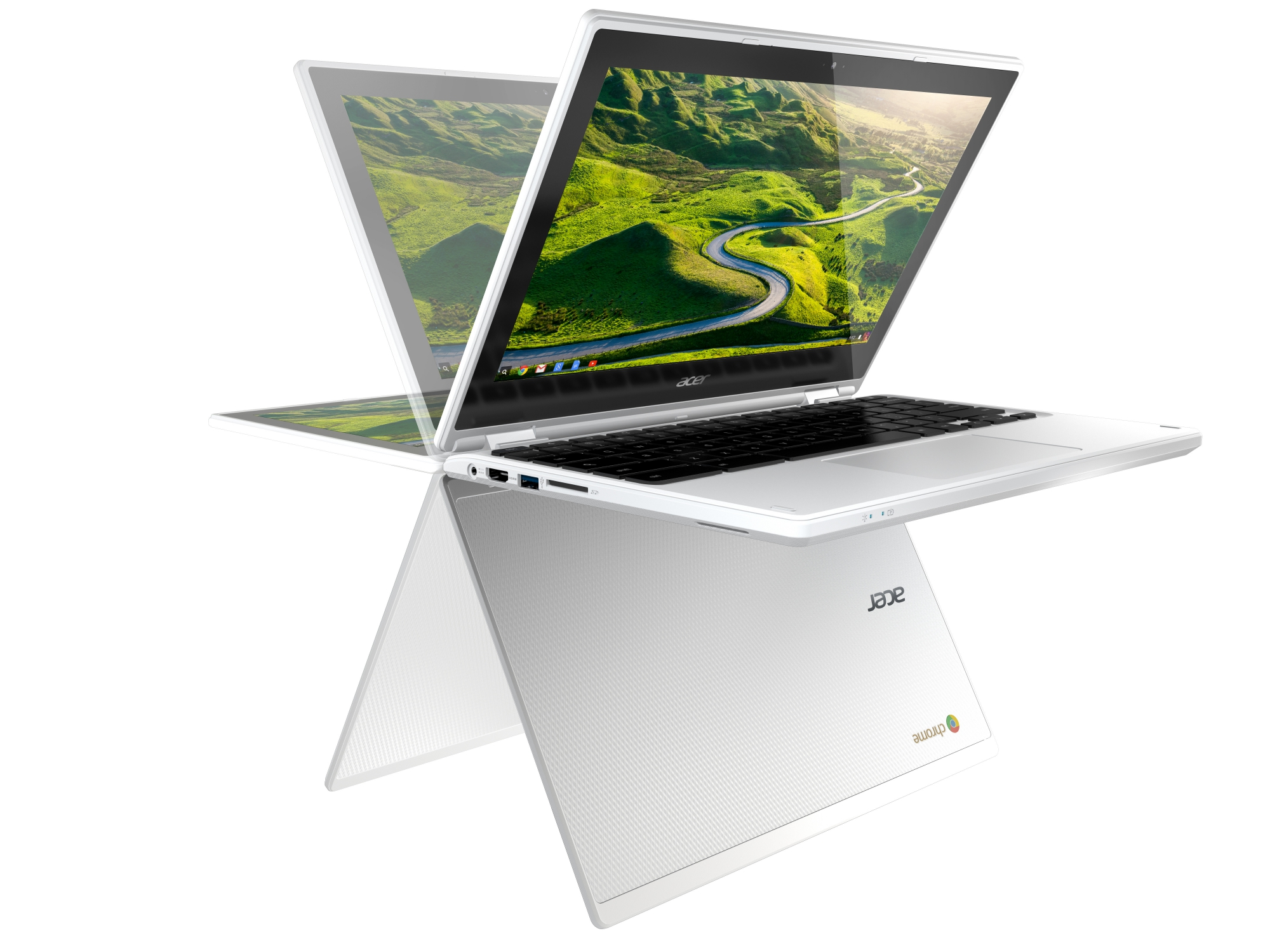 laptop student portabilitate chromebook acer