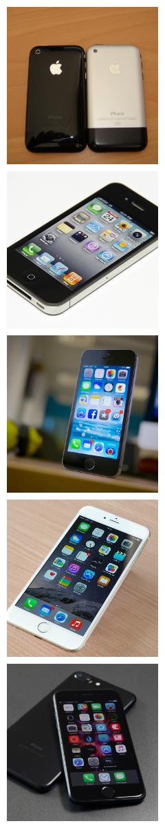iphone steve jobs apple cupertino