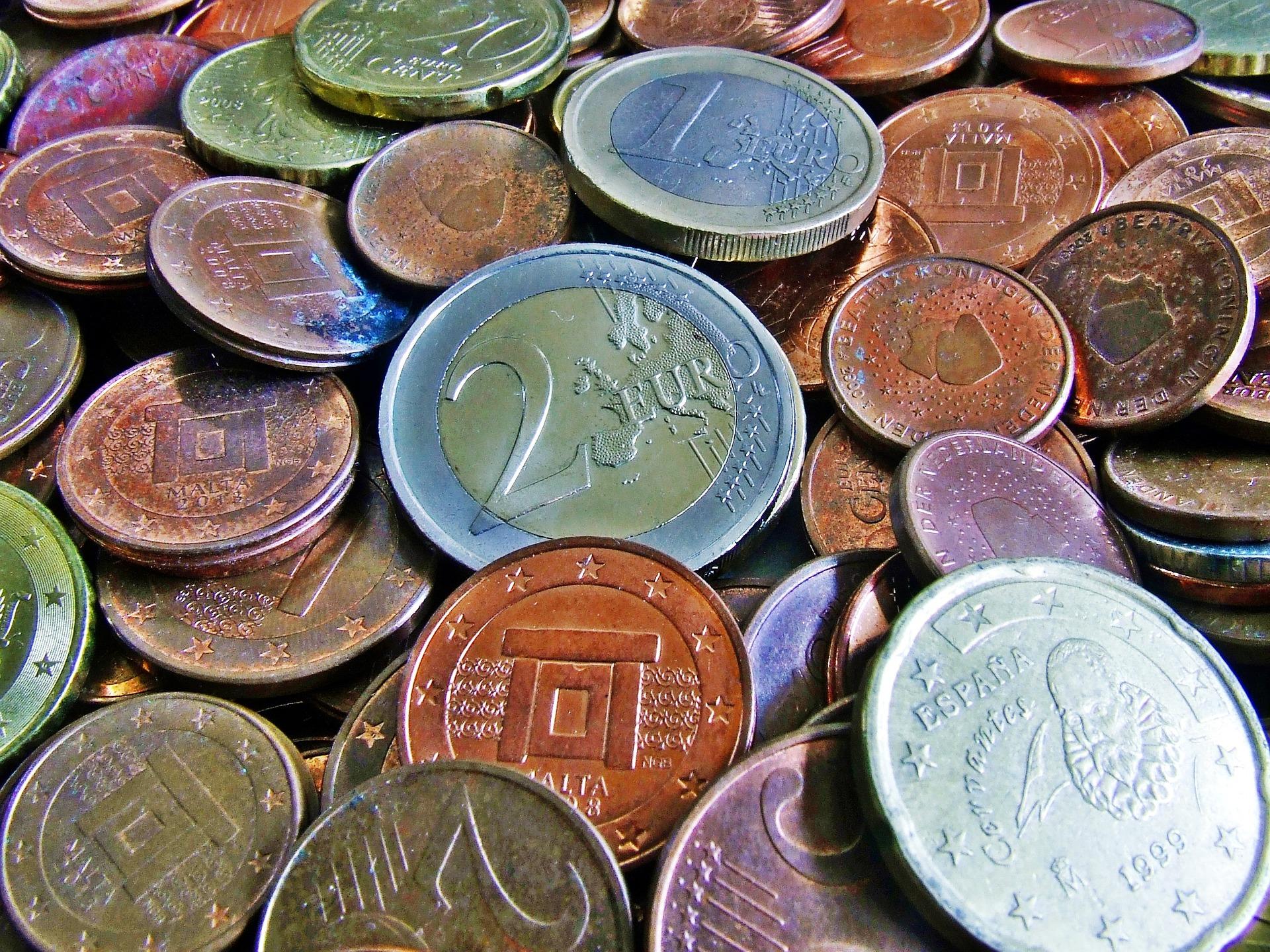 Afaceri cu bani putini bani antreprenoriat investitie