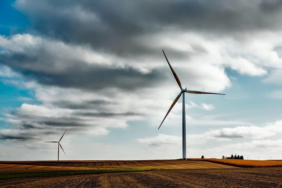 energie vant energie eoliana startup