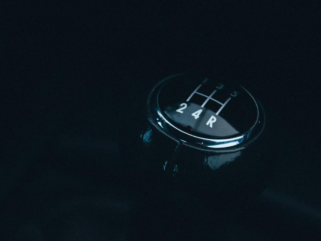 schimbator de viteze masina auto automobil