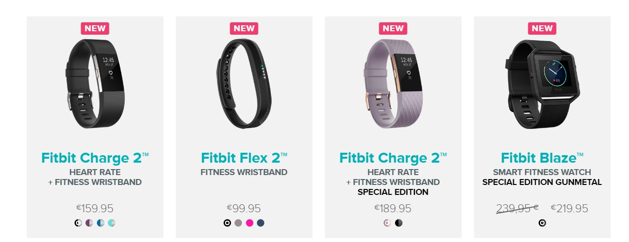 fitbit smartwatch wearables dispozitiv purtabil gadget