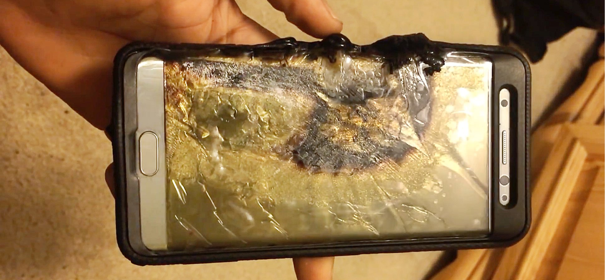 galaxy note7 samsung smartphoe phablet device