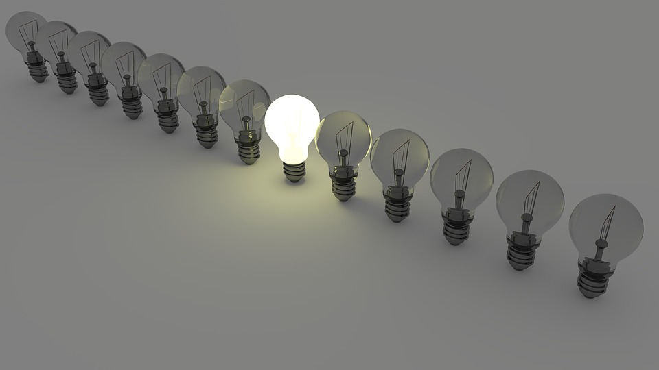 idee idea startup antreprenor