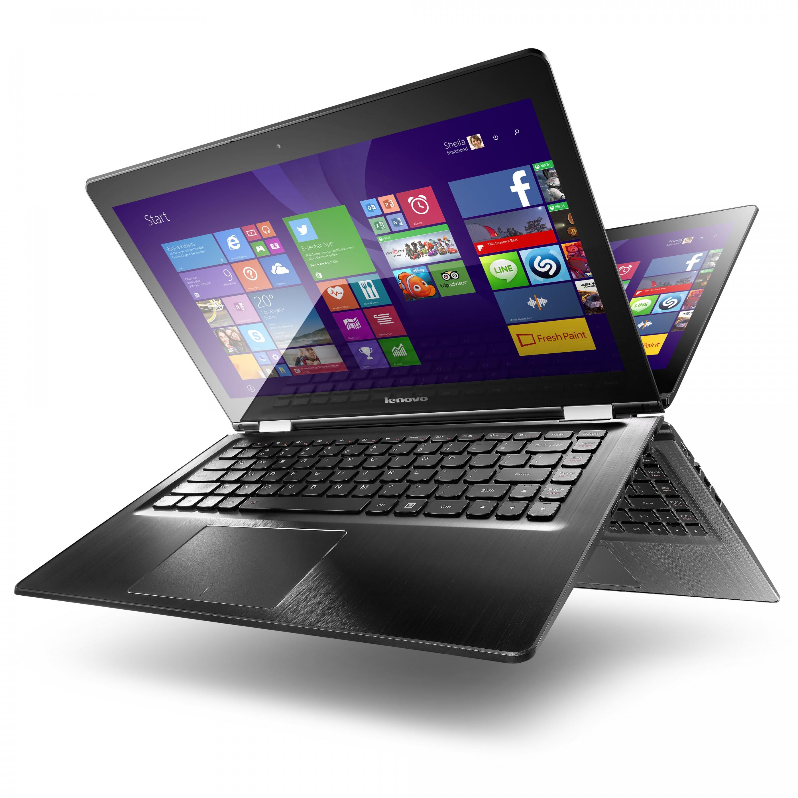 laptop student portabilitate lenovo