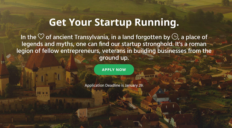 transylvania startup legion octonius cosmin ciobanu startup