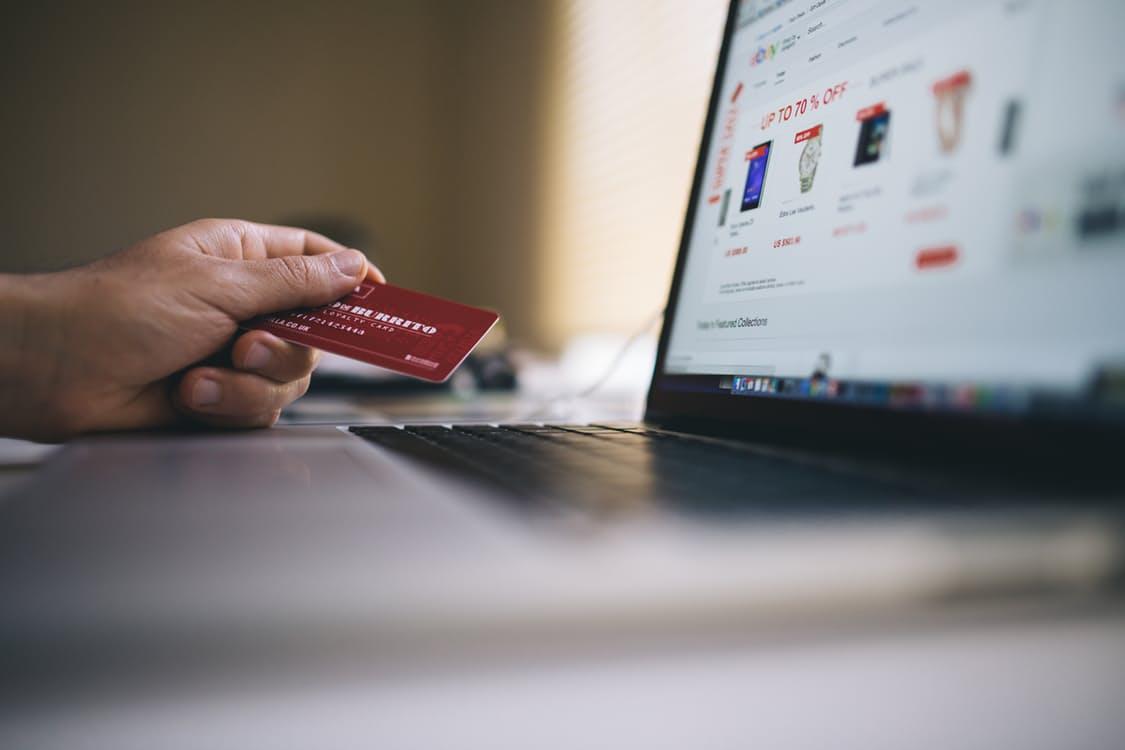 online shopping ecommerce emag magazin online