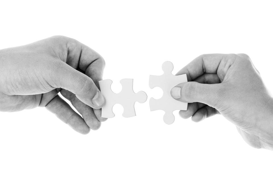 parteneriat startup connect minister startup