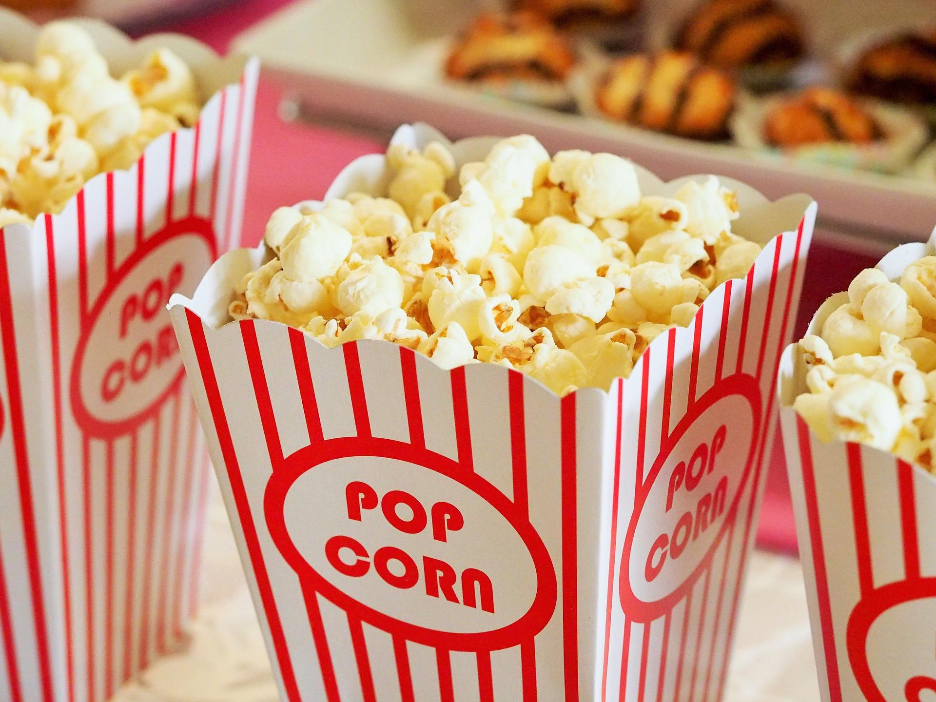 netflix filme popcorn hulu streaming serviciu online