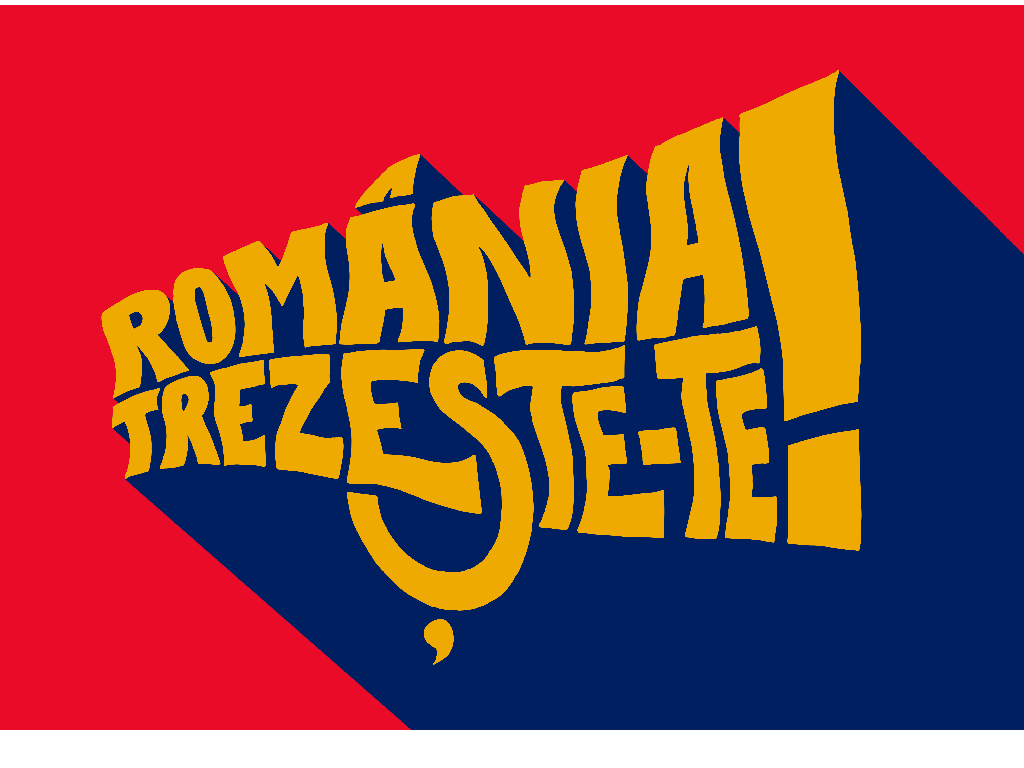 romania+trezste-te+mic.001 art of protest site slogan lozinca protest romania guvern psd.jpeg