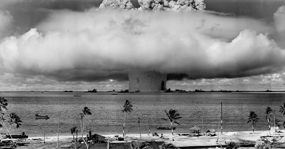 startup distrugere antreprenor bomba destroy