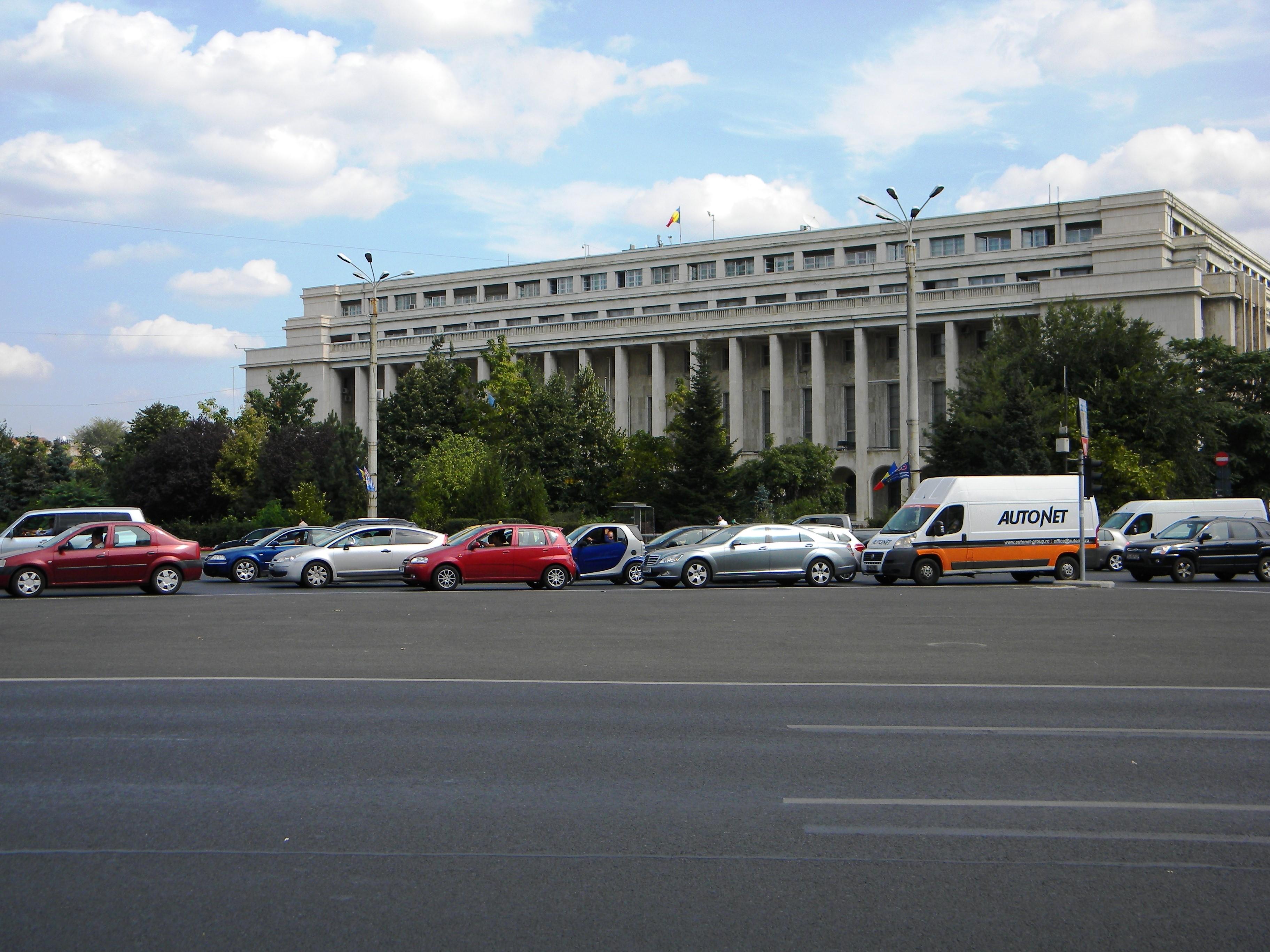 Bucuresti,_Romania,_Piata_Victoriei,_Palatul_Guvernului_Romaniei_(7);_B-II-m-A-19877