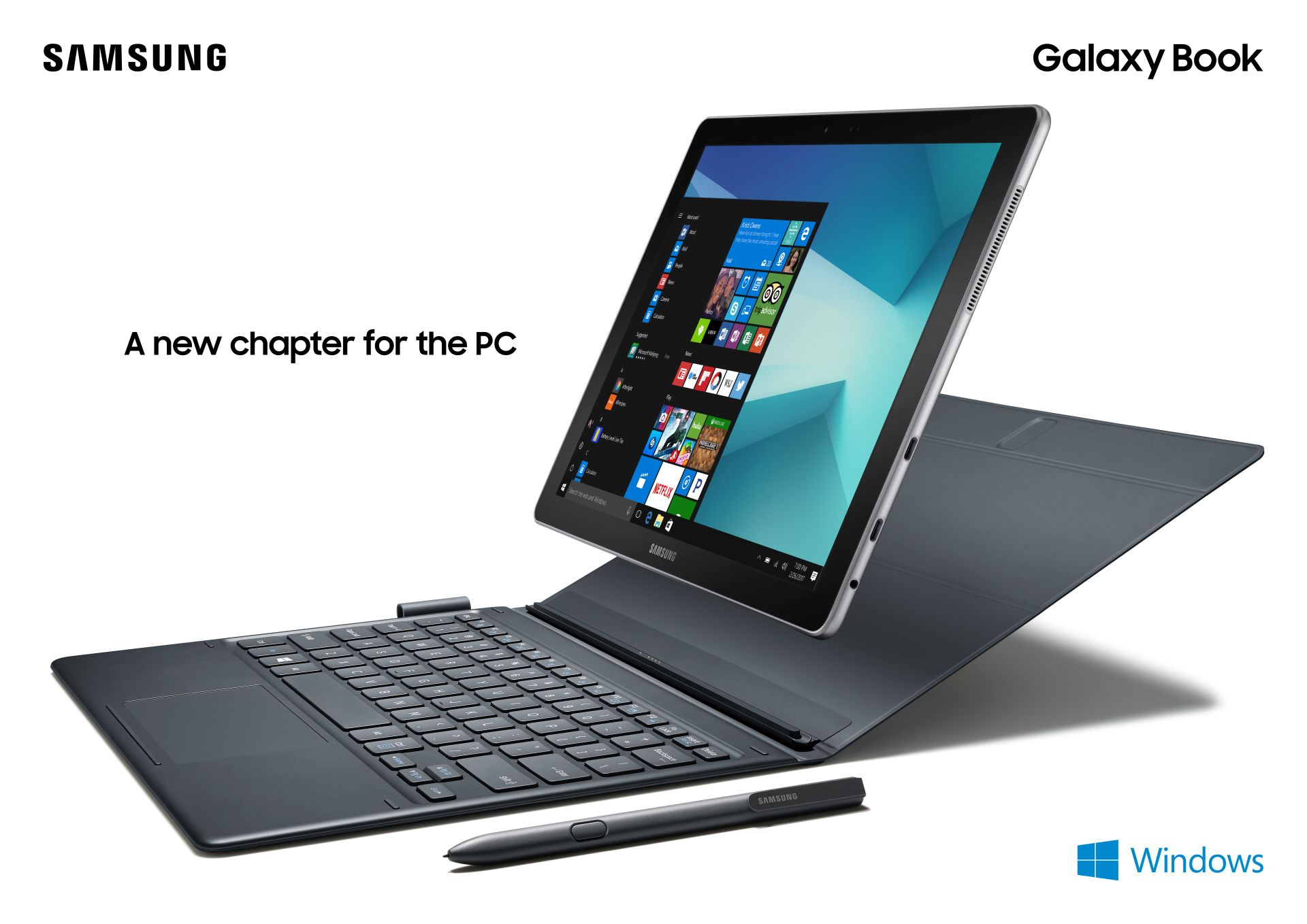 samsung Galaxy Book_1