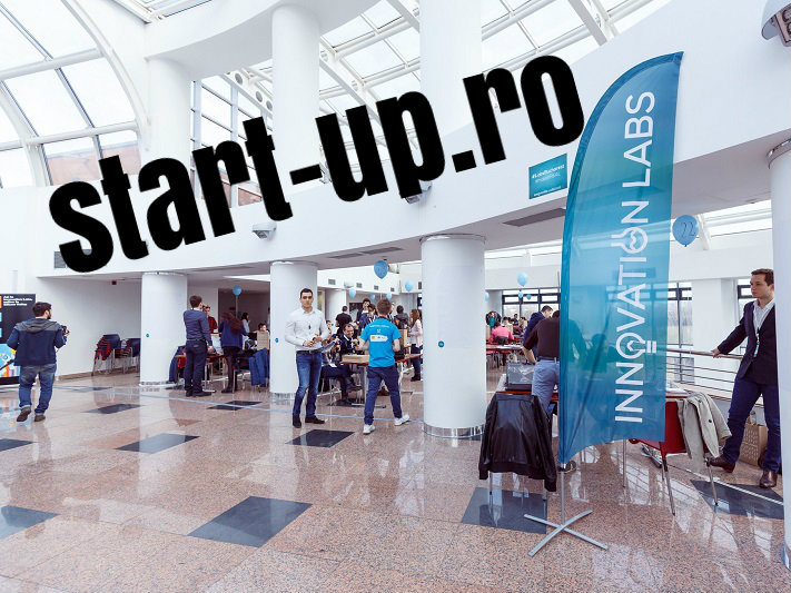 start-up.ro, innovation labs, startup, participare, voluntari