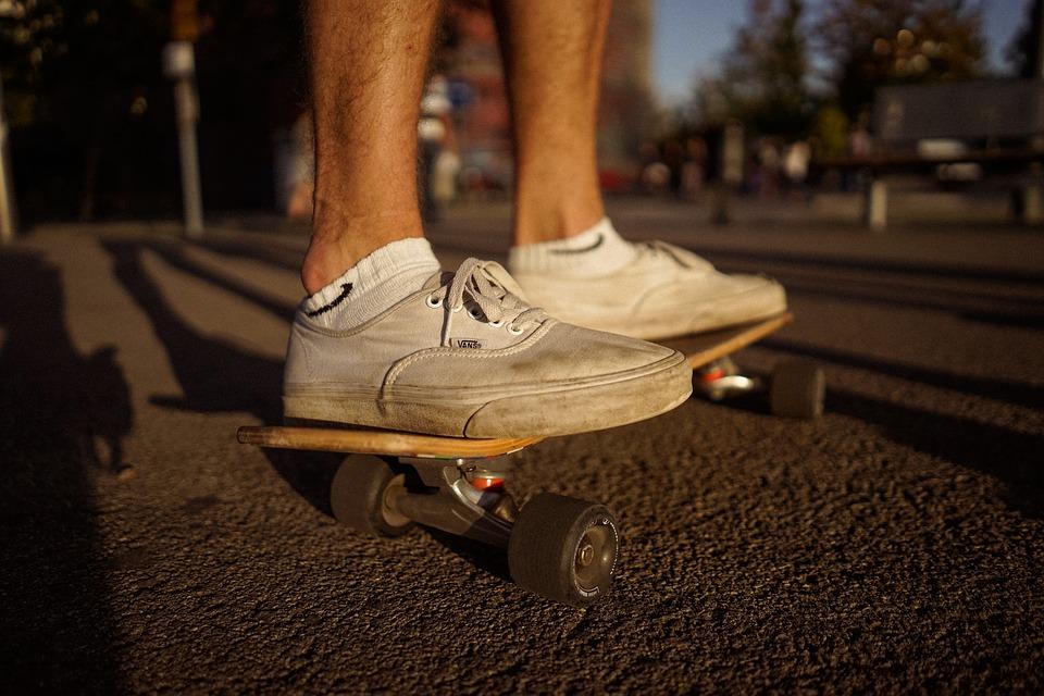 business mobilitate startup afacere mobila picior pantofi