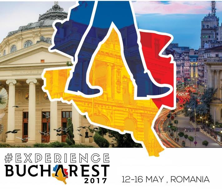experience bucharest turism in bucuresti europa de est