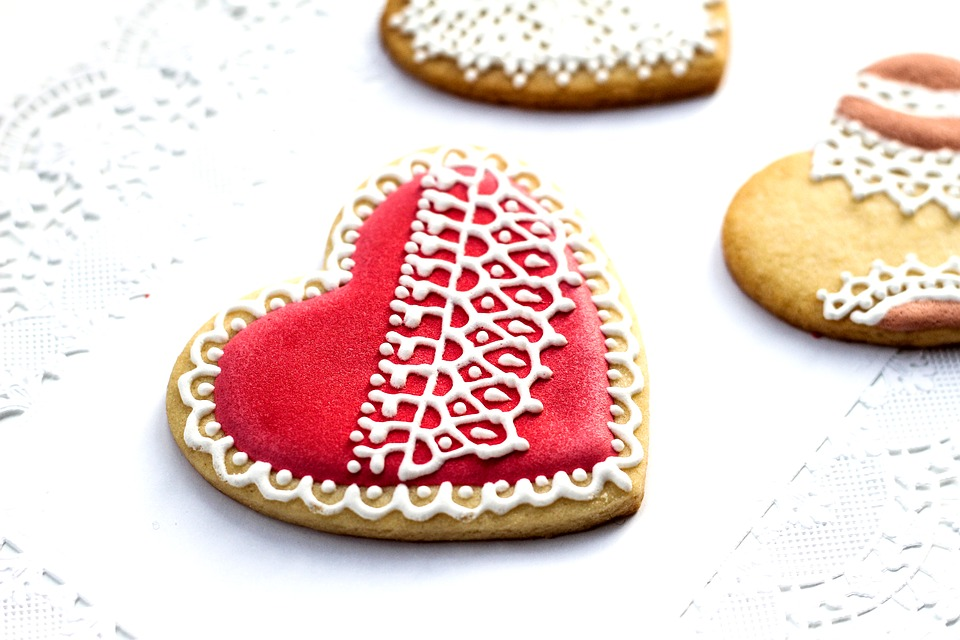 handmade cookies afacere startup artizan produse traditionale