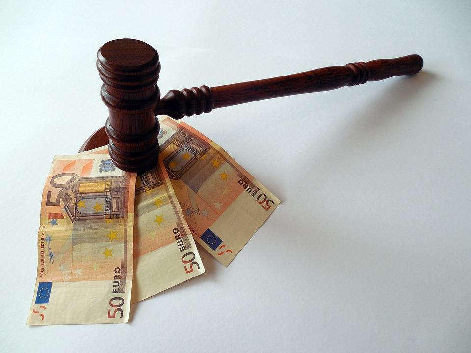 licitatie bid bani money consultanta startup