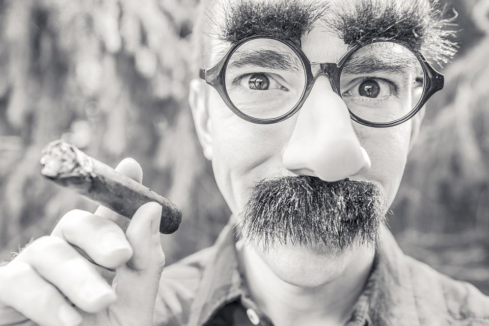 mustata salon frizerie utopia salon dragnea
