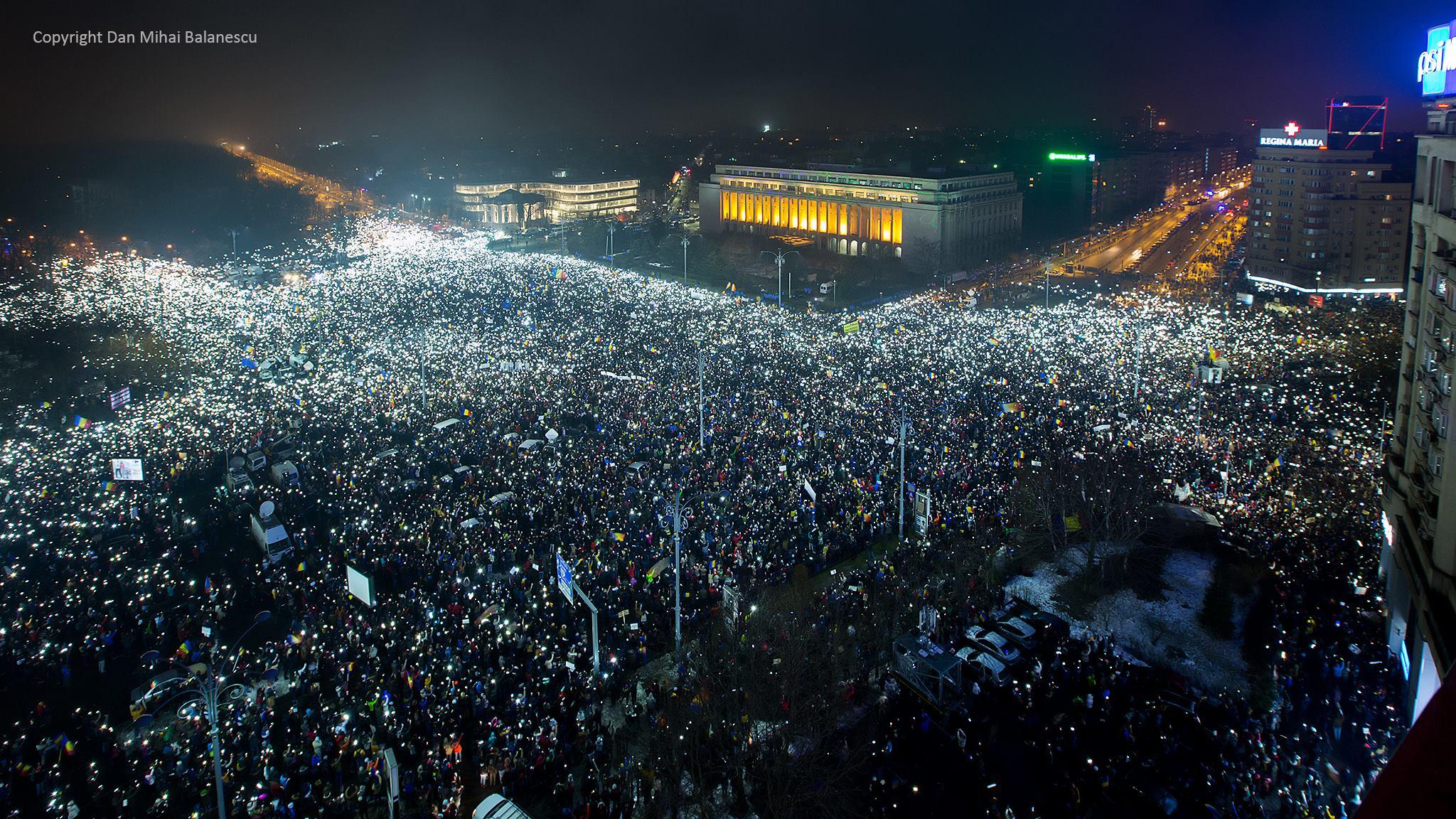 protest-guvern-foto-Dan-Mihai-Bălănescu