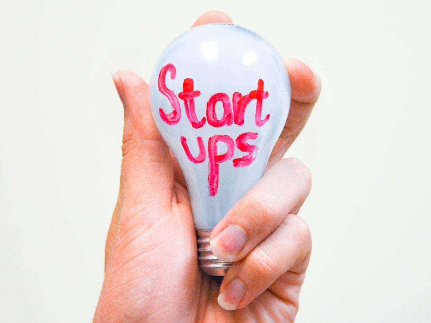 startups idei afaceri