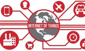 Cum poți să cumperi soluții pentru Internet of Things la un cost fix