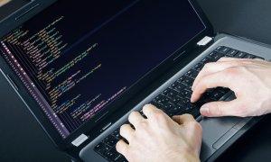 Cele mai bune limbaje de programare pe care să le înveți acum