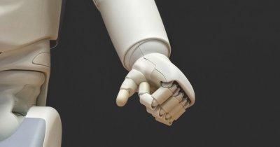"""Inteligența artificială """"la lucru"""" - cum arată biroul viitorului"""