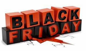 Sfaturi de Black Friday 2018 - cum să fii pregătit pentru reduceri