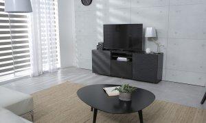 eMAG Black Friday: Televizoare pentru orice sufragerie și orice buget