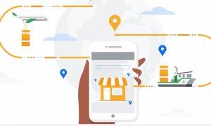 Google te învață cum să te extinzi în străinătate