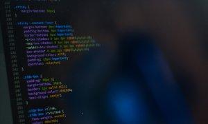 Investiție de 40.000 € într-o platformă online de training pentru ERP