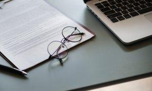 Ministerul finanțelor aduce modificări Codului fiscal