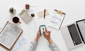 Ce este ROI (Return on Investment)?