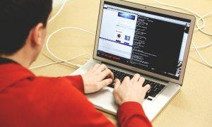 Academia de programare: 30 de studenți învață meserie la Computaris