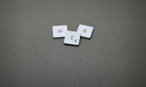WebDo, platforma care îți pune afacerea pe internet