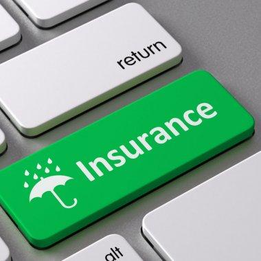 Află gratuit cât te costă o poliță de asigurare pentru compania ta