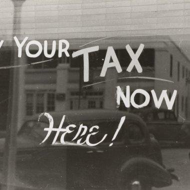 Ce soluții au firmele care nu pot plăti obligațiile fiscale pe ultimele 4 luni?