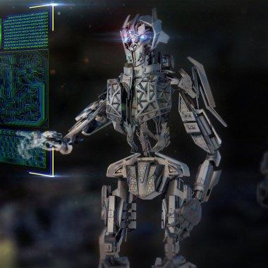 Reglementarea AI: Păreri profund diferite între sectorul public și cel privat